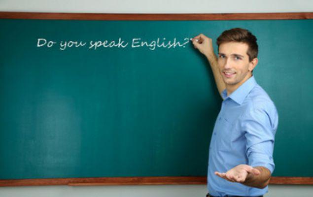 Aprender Inglês em Belo Horizonte