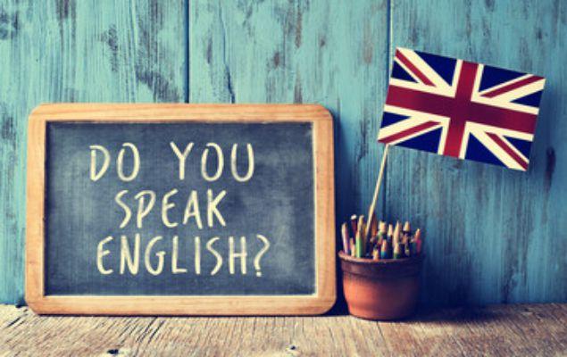 Aprender Inglês em Campinas