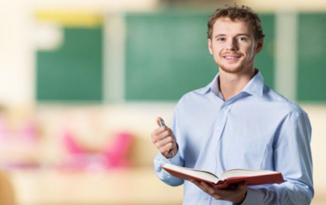 Aprender Inglês intensivo