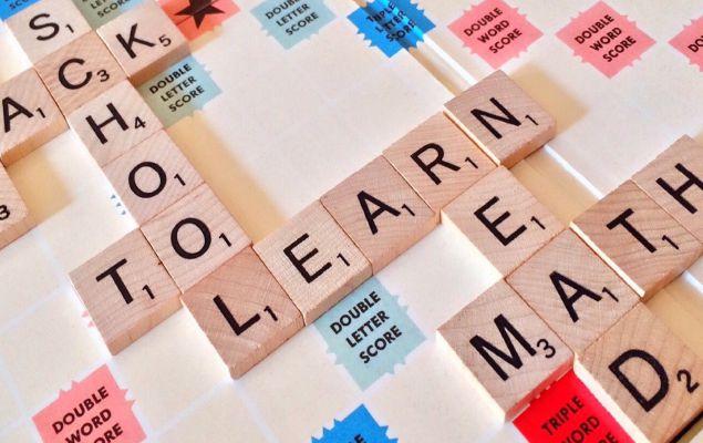 Aprender inglês melhor preço