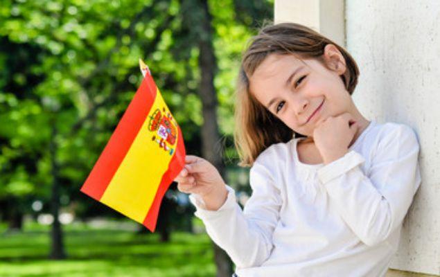 Curso de Espanhol em Campinas