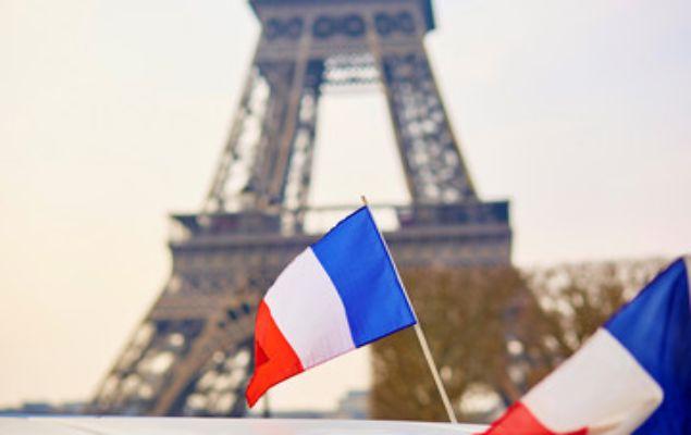 Curso de Francês barato