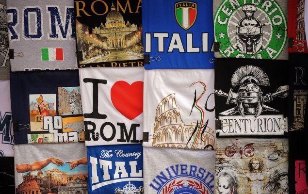 Curso de Italiano barato