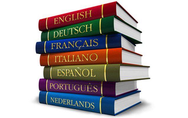 Curso de línguas em São Paulo - LínguaE