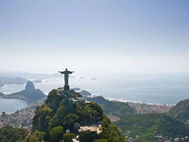 Curso particular de Português para estrangeiros em São Paulo