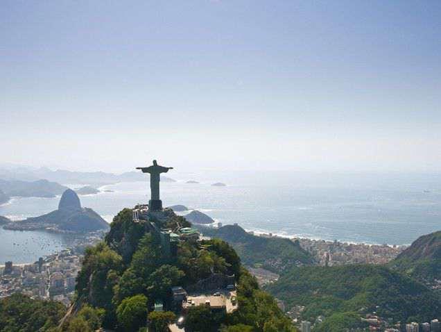 Portuguese Course in Sao Paulo - LínguaE