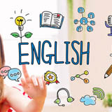 Aprender Inglês no ABC