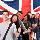 Aprender Inglês Avançado em SP