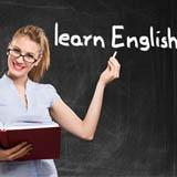 Aprender Inglês Barato