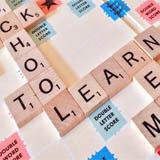 Aprender Inglês Melhor Preco