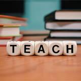 Aprender Inglês Menor Preco