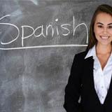 Curso de Espanhol em Menor Preço