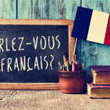 Curso de Francês Melhor Preço
