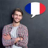 Curso de Francês Menor Preço