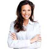 Curso de Inglês Business para Executivos Na Faria Lima
