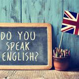 Curso de Inglês Menor Preço