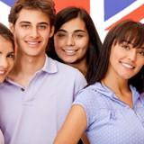 Curso de Inglês Na Vila Mariana