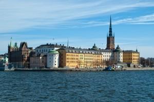 Estocolmo2-300x199