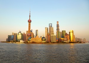 Shanghai-Skyline2-300x214